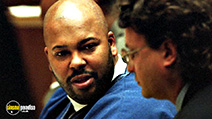 A still #7 from Murder Rap: Inside the Biggie and Tupac Murders (2015)