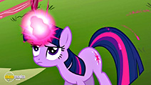 A still #2 from My Little Pony: Friendship Is Magic: The Crystal Empire (2012)