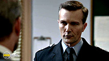 A still #9 from The Doctor Blake Mysteries: Series 3 (2015)