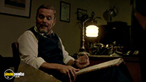 A still #8 from The Doctor Blake Mysteries: Series 3 (2015)