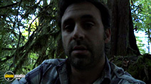 A still #4 from The Woods (2013)