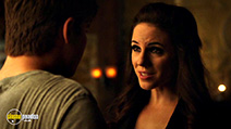 A still #6 from Lost Girl: Series 5 (2015)