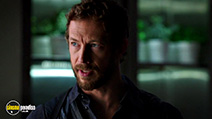 A still #3 from Lost Girl: Series 5 (2015)