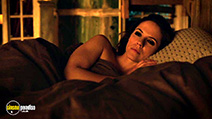 A still #4 from Lost Girl: Series 5 (2015)
