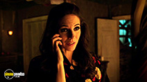 A still #2 from Lost Girl: Series 5 (2015)