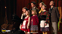 A still #5 from The Sound of Music Live (2015)