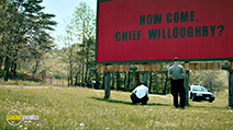 A still #59 from Three Billboards Outside Ebbing, Missouri (2017)