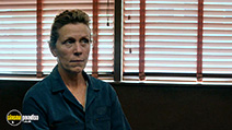 A still #61 from Three Billboards Outside Ebbing, Missouri (2017)