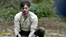 A still #1 from Lady Chatterley's Lover (2015)
