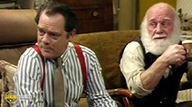 A still #6 from Only Fools and Horses: Series 6 (1989)