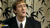 A still #7 from Only Fools and Horses: Series 6 (1989)