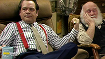 A still #8 from Only Fools and Horses: Series 6 (1989)