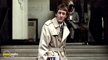 A still #9 from Only Fools and Horses: Series 6 (1989)