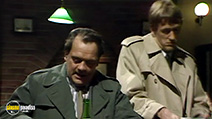 A still #13 from Only Fools and Horses: Series 6 (1989)