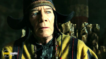 A still #19 from The Imaginarium of Doctor Parnassus with Christopher Plummer