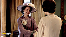 A still #1 from Downton Abbey: The Weddings (2016)