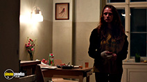 A still #37 from Berlin Syndrome (2017)