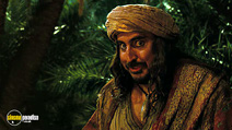 A still #27 from Prince of Persia: The Sands of Time with Alfred Molina