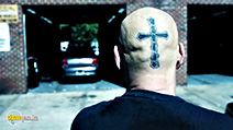 A still #16 from Brawl in Cell Block 99 (2017)