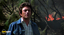 A still #6 from The Incredible Hulk: Series 4 (1980)