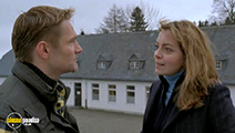 A still #4 from Baltic Storm (2003)