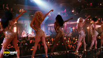 A still #24 from Burlesque