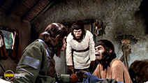 A still #54 from Planet of the Apes (1974)