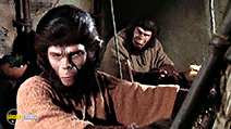 A still #52 from Planet of the Apes (1974)