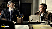 A still #5 from Young Montalbano: Series 2 (2015)