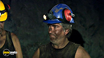 A still #14 from The 33 Miners (2010)