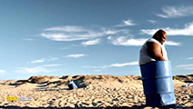 A still #26 from The Sand (2015)