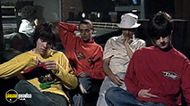 A still #22 from Stone Roses (2004)