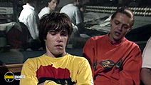 A still #20 from Stone Roses (2004)