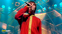 A still #19 from Stone Roses (2004)