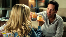 A still #21 from How Do You Know with Paul Rudd