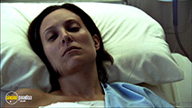 A still #8 from The L Word: Series 3 (2006)