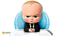 A still #46 from The Boss Baby (2017)