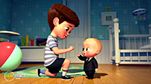 A still #44 from The Boss Baby (2017)