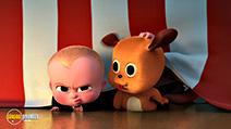 A still #39 from The Boss Baby (2017)