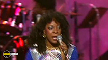 A still #16 from Martha Reeves (2005)