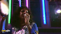 A still #15 from Martha Reeves (2005)
