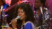 A still #13 from Martha Reeves (2005)