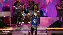 A still #12 from Martha Reeves (2005)
