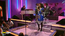 A still #10 from Martha Reeves (2005)