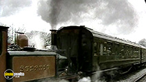 A still #21 from Best of British Steam: The Bluebell Railway (2002)