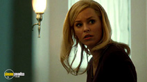 A still #3 from The Next Three Days (2010) with Elizabeth Banks