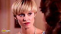 A still #8 from Melrose Place: Series 1 (1992)