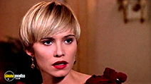 A still #4 from Melrose Place: Series 1 (1992)