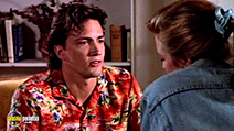 A still #3 from Melrose Place: Series 1 (1992)