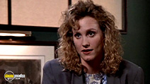 A still #1 from Melrose Place: Series 1 (1992)